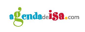 Agendadeisa.com