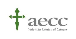 Aecc Valencia