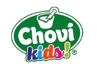 Chovi Kids